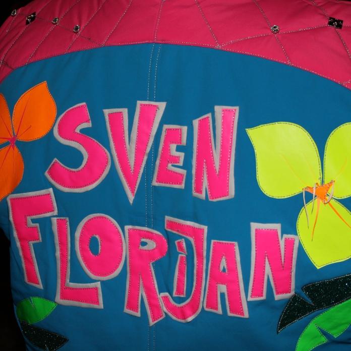 Sven Florijan