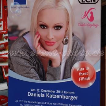 DaniKatzenberger_01
