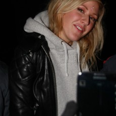 2014-02-05_014_Elli Goulding