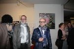 AIDS Seelsorge Vernissage